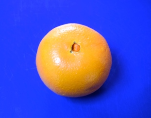 oranges navel mary