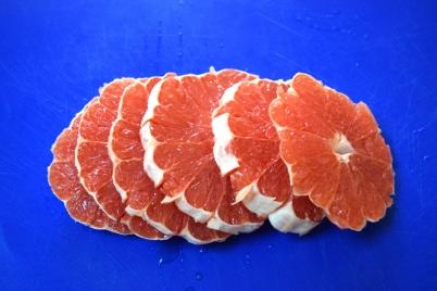 oranges navel mary