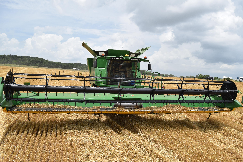 farm machines and equipments pdf