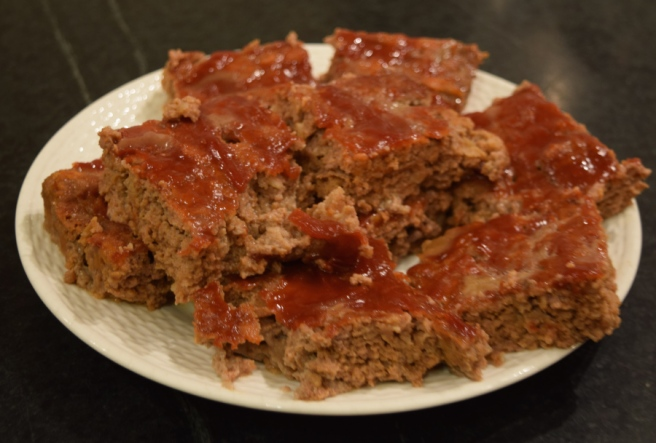 meatloaf14