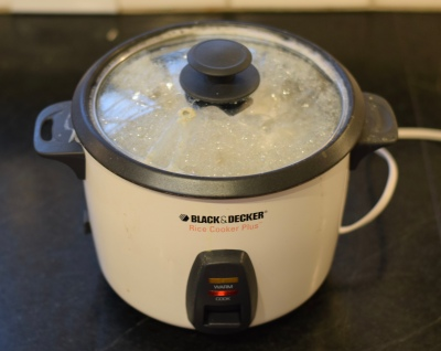 zojirushi nspc10 5cup rice cooker