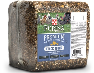 product_poultry_purina_flock-block